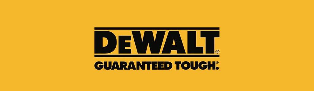 Dewalt.logo_.png