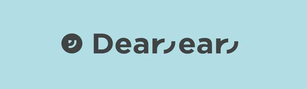 DearEar Logo