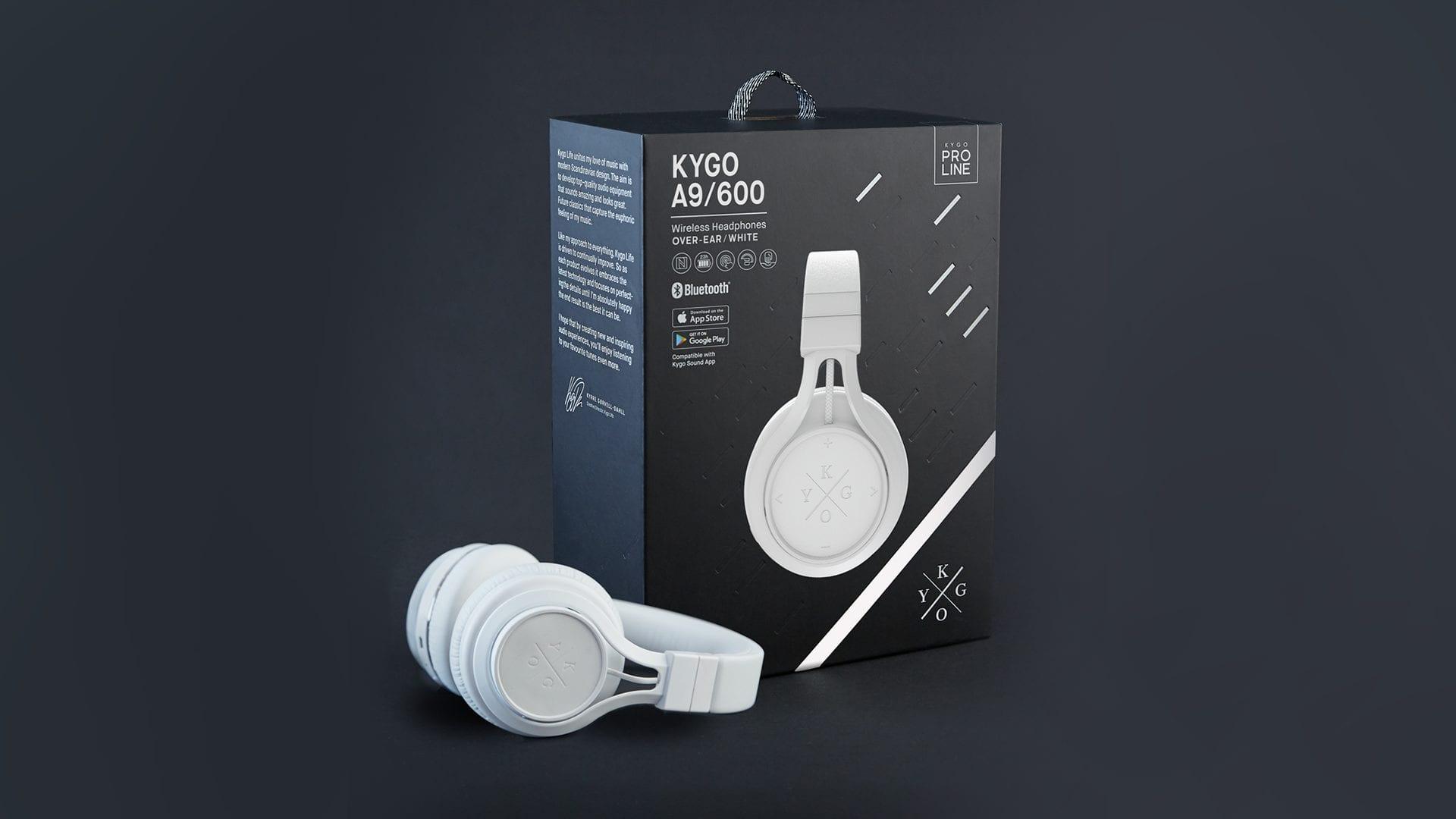 kygo_lifestyle_image10.png