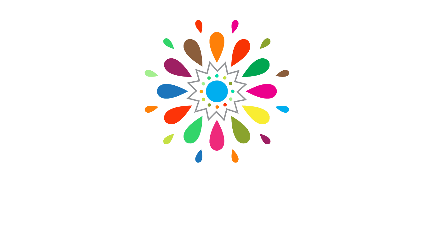 Kaleidoscope Concepts Ltd