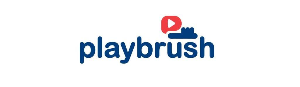 playbrush_logo.png