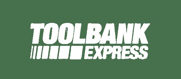 Toolbank Express Logo