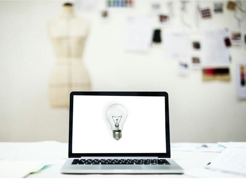 Benefits of Product Development Consulting To Your Start-Up Company