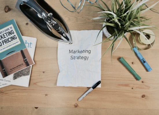 5 Steps for a Successful Retail Product Launch